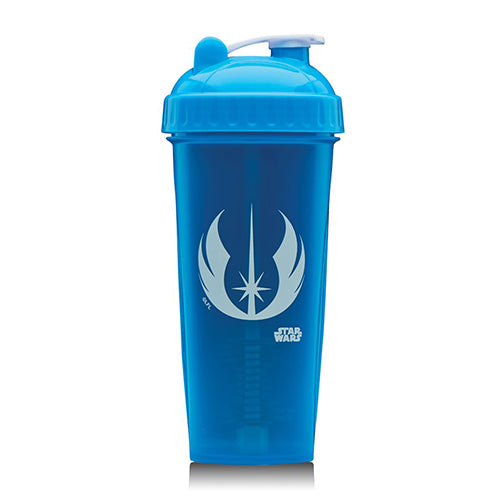 Shop PerfectShaker Star Wars Series Shaker Cup, Jedi Symbol, 28 Fluid Ounce online  sports-nutrition-shaker-bottles