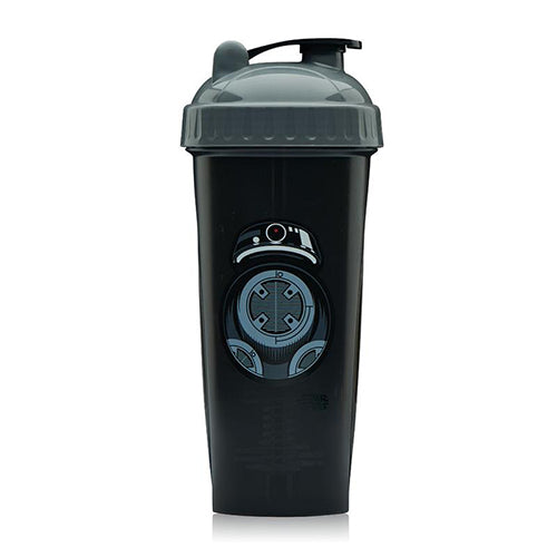 Shop PerfectShaker Star Wars Series Shaker Cup, BB-9E, 28 Fluid Ounce online  sports-nutrition-shaker-bottles
