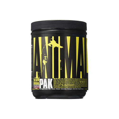 Shop Universal Nutrition Animal Pak, Cherry Berry, 22 Serving online  sports-nutrition-multivitamins