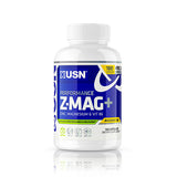 Shop USN Performance Z-MAG +, 180 Capsule online  zinc-mineral-supplements