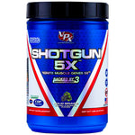 Shop VPX Shotgun 5X, 28 Serving, Wild Grape online  sports-nutrition-endurance-and-energy-supplements