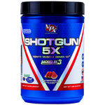 Shop VPX Shotgun 5X, 28 Serving, Watermelon online  sports-nutrition-endurance-and-energy-supplements