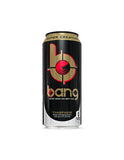 Shop VPX Bang, Champagne, 16 Fluid Ounce (12 Pack) online  sports-nutrition-endurance-and-energy-drinks