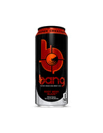Shop VPX Bang, Root Beer Blaze, 16 Fluid Ounce (12 Pack) online  sports-nutrition-endurance-and-energy-drinks