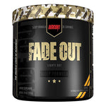 Shop RedCon1 Fade Out, 30 Serving, Orange Crush online  sports-nutrition-post-workout-and-recovery-supplements