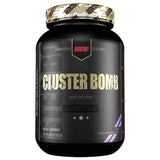 Shop RedCon1 Cluster Bomb, Grape, 30 Serving online  sports-nutrition-post-workout-and-recovery-supplements
