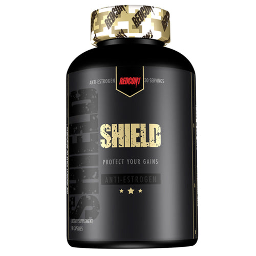 Shop RedCon1 Shield, 60 Capsule online  sports-nutrition-testosterone-boosters