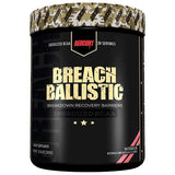Shop RedCon1 Breach Ballistic, Watermelon, 30 Serving online  amino-acids