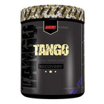Shop RedCon1 Tango 30 Servings, Grape online  sports-nutrition-post-workout-and-recovery-products