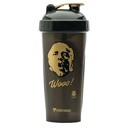 Shop PerfectShaker WWE Series, Ric Flair, 28 Fluid Ounce online  sports-nutrition-shaker-bottles