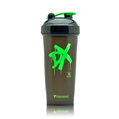 Shop PerfectShaker WWE Series, DX, 28 Fluid Ounce online  sports-nutrition-shaker-bottles