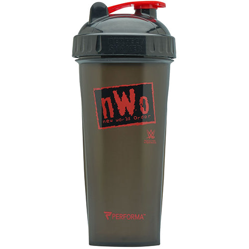 Shop PerfectShaker WWE Series, NWO, 28 Fluid Ounce online  sports-nutrition-shaker-bottles