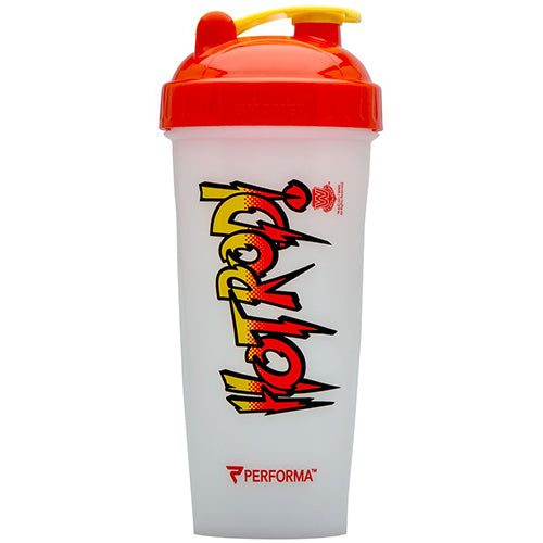 Shop PerfectShaker WWE Series, Rowdy Piper, 28 Fluid Ounce online  sports-nutrition-shaker-bottles