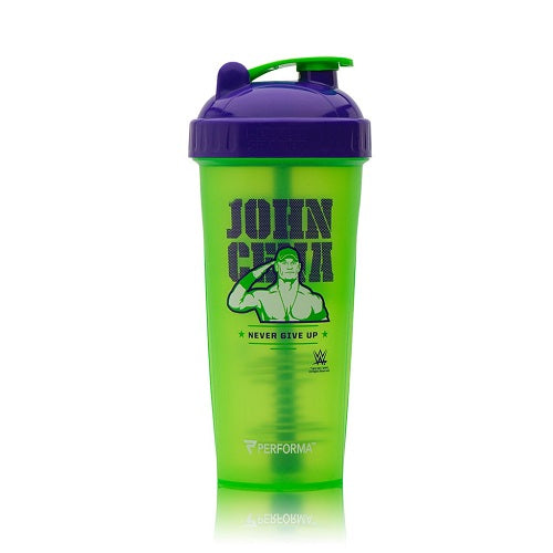 Shop PerfectShaker WWE Series, John Cena, 28 Fluid Ounce online  sports-nutrition-shaker-bottles