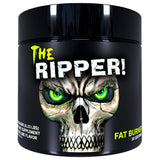 Shop Cobra Labs The Ripper, Razor Lime, 30 ServinG online  fat-burner-weight-loss-supplements