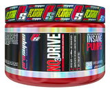Shop Pro Supps NO3 Drive, Unflavored, 30 Serving online  sports-nutrition-nitric-oxide-boosters