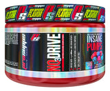 Shop Pro Supps NO3 Drive, Blue Razz, 30 Serving online  sports-nutrition-nitric-oxide-boosters