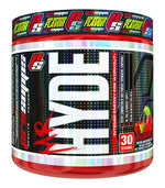 Shop Pro Supps Mr Hyde, Fruit Punch, 30 Serving online  sports-nutrition-pre-workout-powders