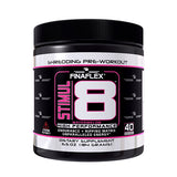 Shop Finaflex Stimul8, Watermelon, 40 Serving online  sports-nutrition-pre-workout-supplements