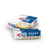 Shop Dymatize  Elite Protein Bar, Vanilla Cupcake, 12 Count online  sports-nutrition-protein-bars
