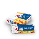 Shop Dymatize Elite Protein Bar, Peanut Butter, 12 Count online  sports-nutrition-protein-bars