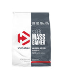 Shop Dymatize Super Mass Gainer, Strawberry, 12 Pound online  sports-nutrition-weight-gainers