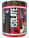 Shop Pro Supps PS Isolate, Cookies & Cream, 4 Pound online  sports-nutrition-whey-protein-powders