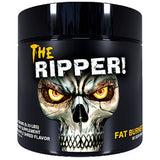 Shop Cobra Labs The Ripper, Pineapple, 30 Servings online  fat-burner-weight-loss-supplements