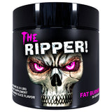 Shop Cobra Labs The Ripper, Pink Mango Slice, 30 Serving online  fat-burner-weight-loss-supplements