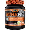 Shop ALR Industries HumaPro Powder, Strawberry-Kiwi, 667 Gram online  sports-nutrition-protein-powder-blends
