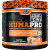 Shop ALR Industries HumaPro Powder, Exotic Peach Mango, 51.94 Gram online  sports-nutrition-protein-powder-blends