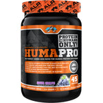 Shop ALR Industries HumaPro Powder, Sour Grape, 334 Gram online  sports-nutrition-protein-powder-blends