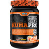 Shop ALR Industries HumaPro Powder, Exotic Peach Mango, 334 Gram online  sports-nutrition-protein-powder-blends