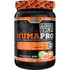 Shop ALR Industries HumaPro Powder, Strawberry-Kiwi, 334 Gram online  sports-nutrition-protein-powder-blends