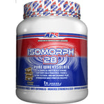 Shop APS Nutrition Isomorph 28, S'mores, 1 Pound online  sports-nutrition-protein-powder-blends