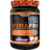 Shop ALR Industries HumaPro Powder, Rocket Pop, 334 Gram online  sports-nutrition-protein-powder-blends