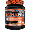 Shop ALR Industries HumaPro Powder, Southern Sweet Tea, 667 Gram online  sports-nutrition-protein-powder-blends