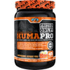 Shop ALR Industries HumaPro Powder, Southern Sweet Tea, 334 Gram online  sports-nutrition-protein-powder-blends