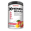 Shop Scivation Xtend BCAA, Strawberry Mango, 30 Serving online  branched-chain-amino-acids-nutritional-supplements