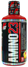 Shop Pro Supps Amino23, Citrus Punch, 16 Serving online  sports-nutrition-pre-workout-powders