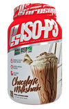 Shop Pro Supps ISO-P3, Chocolate Milkshake, 2 Pound online  sports-nutrition-whey-protein-powders
