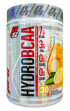 Shop Pro Supps Hydro BCAA, Texas Tea, 30 Serving online  branched-chain-amino-acids-nutritional-supplements