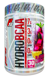 Shop Pro Supps Hydro BCAA, Blackberry Lemonade, 30 Serving online  branched-chain-amino-acids-nutritional-supplements