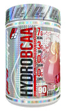 Shop Pro Supps Hydro BCAA, Pink Lemonade, 90 Serving online  branched-chain-amino-acids-nutritional-supplements