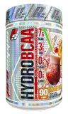 Shop Pro Supps Hydro BCAA, Miami Vice, 90 Serving online  branched-chain-amino-acids-nutritional-supplements