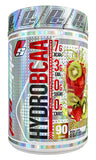 Shop Pro Supps Hydro BCAA, Strawberry Kiwi, 90 Serving online  branched-chain-amino-acids-nutritional-supplements