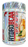 Shop Pro Supps Hydro BCAA, Texas Tea, 90 Serving online  branched-chain-amino-acids-nutritional-supplements