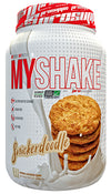 Shop Pro Supps MyShake, Snickerdoodle, 2 Pound online  sports-nutrition-protein-powder-blends