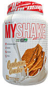 Shop Pro Supps MyShake, Graham Cracker, 2 Pound online  sports-nutrition-protein-powder-blends
