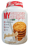 Shop Pro Supps MyShake, Snickerdoodle, 4 Pound online  sports-nutrition-protein-powder-blends